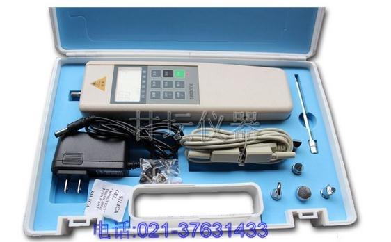 30N拉力计_弹簧压缩拉力仪(电子屏显示)