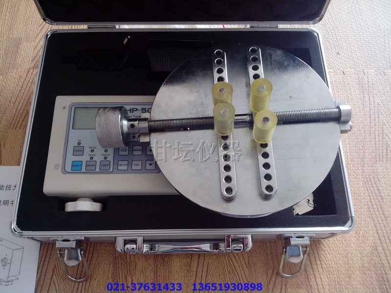 瓶盖扭力计_便携式扭力计_数字扭力测试仪 公司直供
