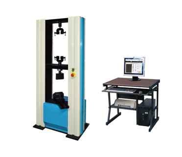 100KG万能试验机,FSE-1000N电子数显拉力试验机