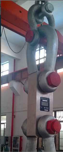 300吨拉力计,300T拉力试验仪_3000KN拉力计工厂直销
